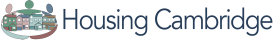 Housing Cambridge Logo