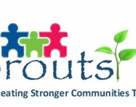 Sprouts Projects