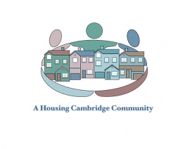Housing Cambridge Winter Wonderland Contest
