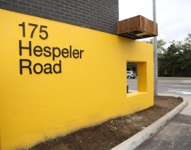 175 Hespeler Road – Unforeseen Delays Worth The Wait